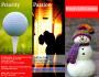 creative-brochure-design_ws_1449496109