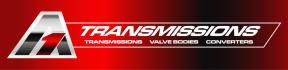 creative-logo-design_ws_1402921596