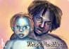 digital-illustration_ws_1357793168