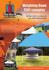creative-brochure-design_ws_1449501417