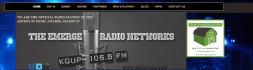 radio-commercials_ws_1402930405