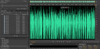 voice-over-narration_ws_1402937679