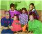 buy-photos-online-photoshopping_ws_1449511920