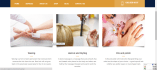 wordpress-services_ws_1449564024