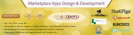 web-plus-mobile-design_ws_1449578757