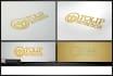 sample-business-cards-design_ws_1403047200
