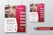 creative-brochure-design_ws_1449588726