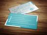 sample-business-cards-design_ws_1403055920