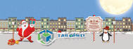 creative-logo-design_ws_1449599644
