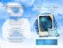 creative-brochure-design_ws_1449610929