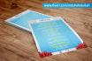 creative-brochure-design_ws_1449611421