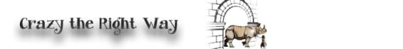 web-banner-design-header_ws_1403116558