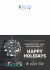 creative-brochure-design_ws_1449634843