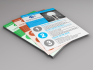 creative-brochure-design_ws_1449642051