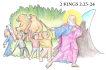 digital-illustration_ws_1403136519