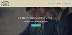 web-plus-mobile-design_ws_1449672918