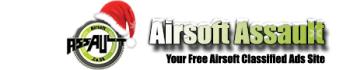 creative-logo-design_ws_1449674992