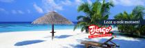 social-media-design_ws_1449676940