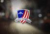 creative-logo-design_ws_1449684871