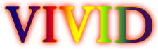buy-photos-online-photoshopping_ws_1449707213