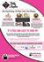 creative-brochure-design_ws_1449708021