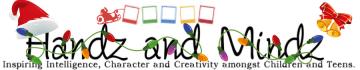 creative-logo-design_ws_1449715115
