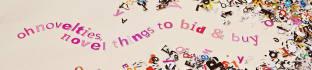web-banner-design-header_ws_1403258966