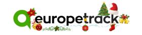creative-logo-design_ws_1449751510