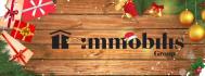 banner-ads_ws_1449765943