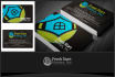 sample-business-cards-design_ws_1403308092