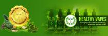social-media-design_ws_1449770518