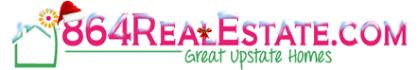 creative-logo-design_ws_1449780307