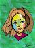 digital-illustration_ws_1449787224