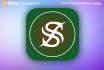 creative-logo-design_ws_1449813482