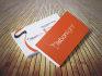 sample-business-cards-design_ws_1449819814