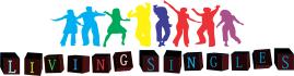 creative-logo-design_ws_1403417412