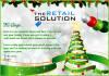 creative-brochure-design_ws_1449838020