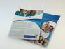 creative-brochure-design_ws_1403437666