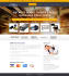 website-design_ws_1403449079