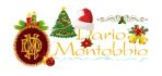 creative-logo-design_ws_1449902243