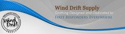 web-plus-mobile-design_ws_1449953644