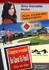 buy-photos-online-photoshopping_ws_1403641950
