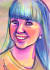 digital-illustration_ws_1357954859