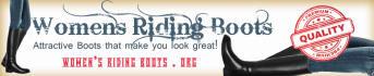 banner-advertising_ws_1403657912