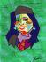 digital-illustration_ws_1450036556