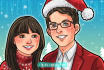 create-cartoon-caricatures_ws_1450069366