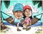 create-cartoon-caricatures_ws_1450103704