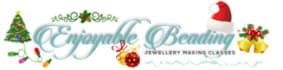 creative-logo-design_ws_1450109731