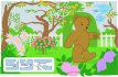 digital-illustration_ws_1403855291