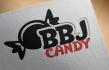 creative-logo-design_ws_1450180188